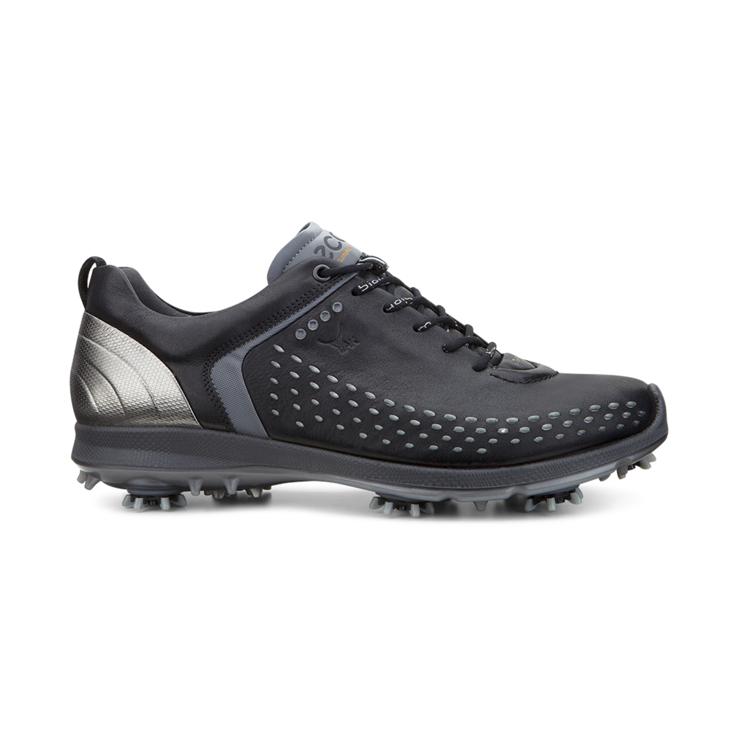Image of ECCO Mens Biom G 2