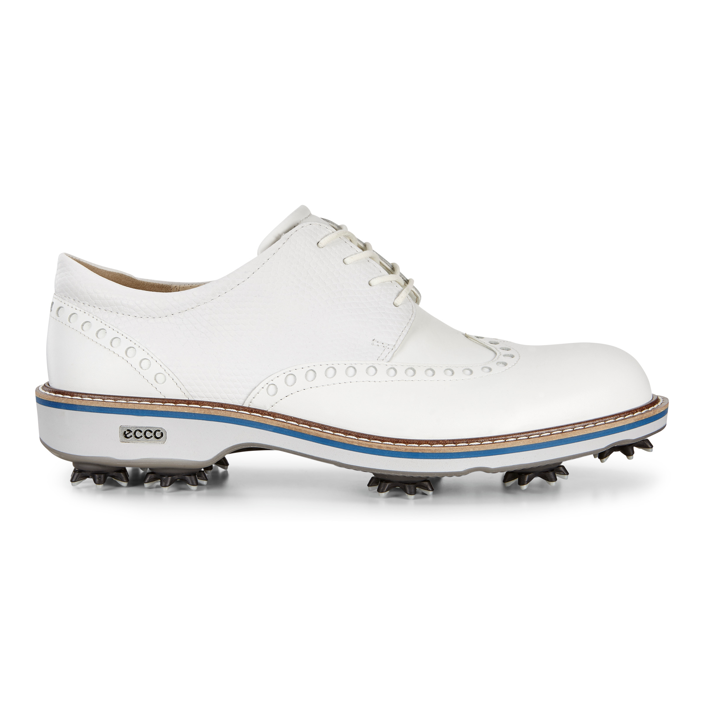 Image of ECCO Mens Golf Lux