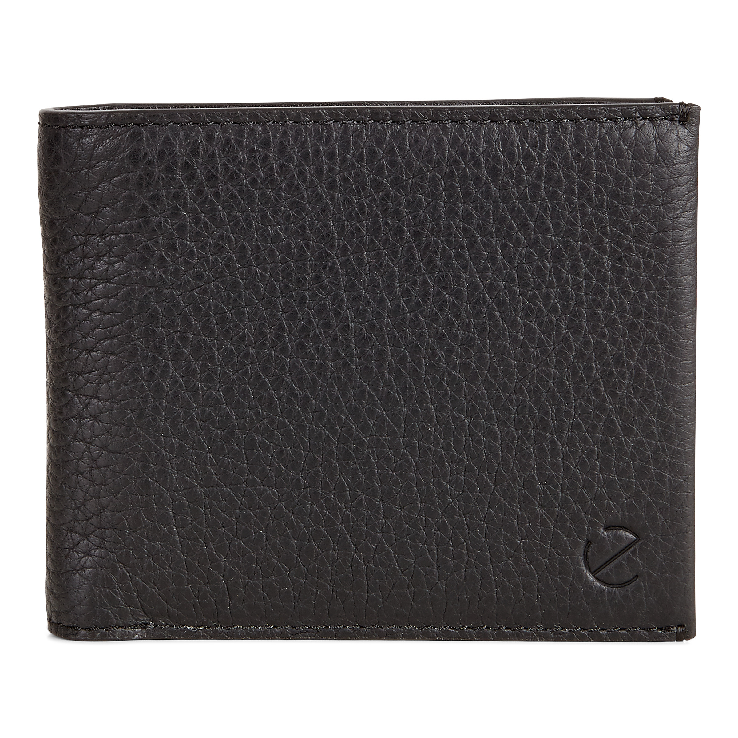Image of ECCO Arne Rfid Billfold Wallet