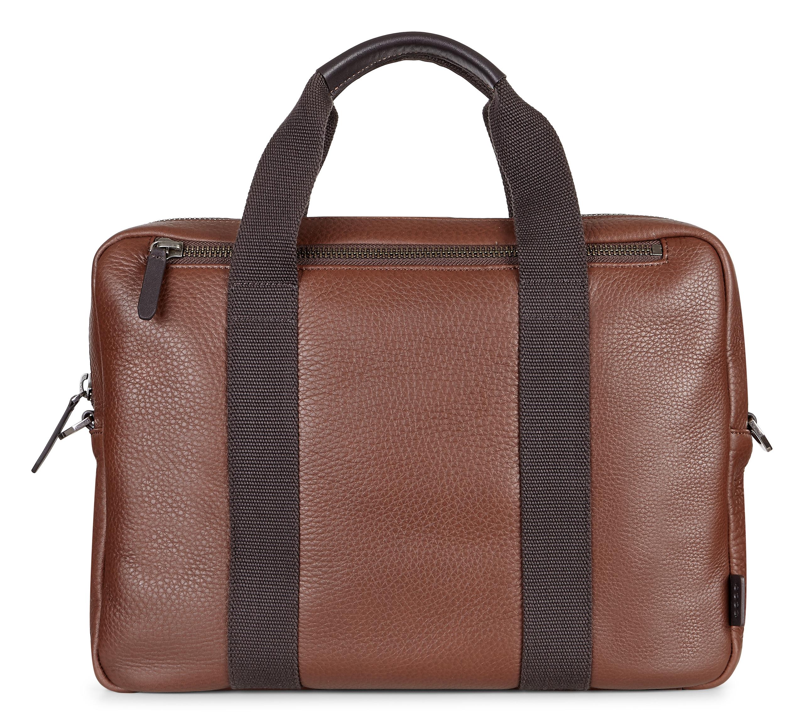 Image of ECCO Eday L Laptop Bag
