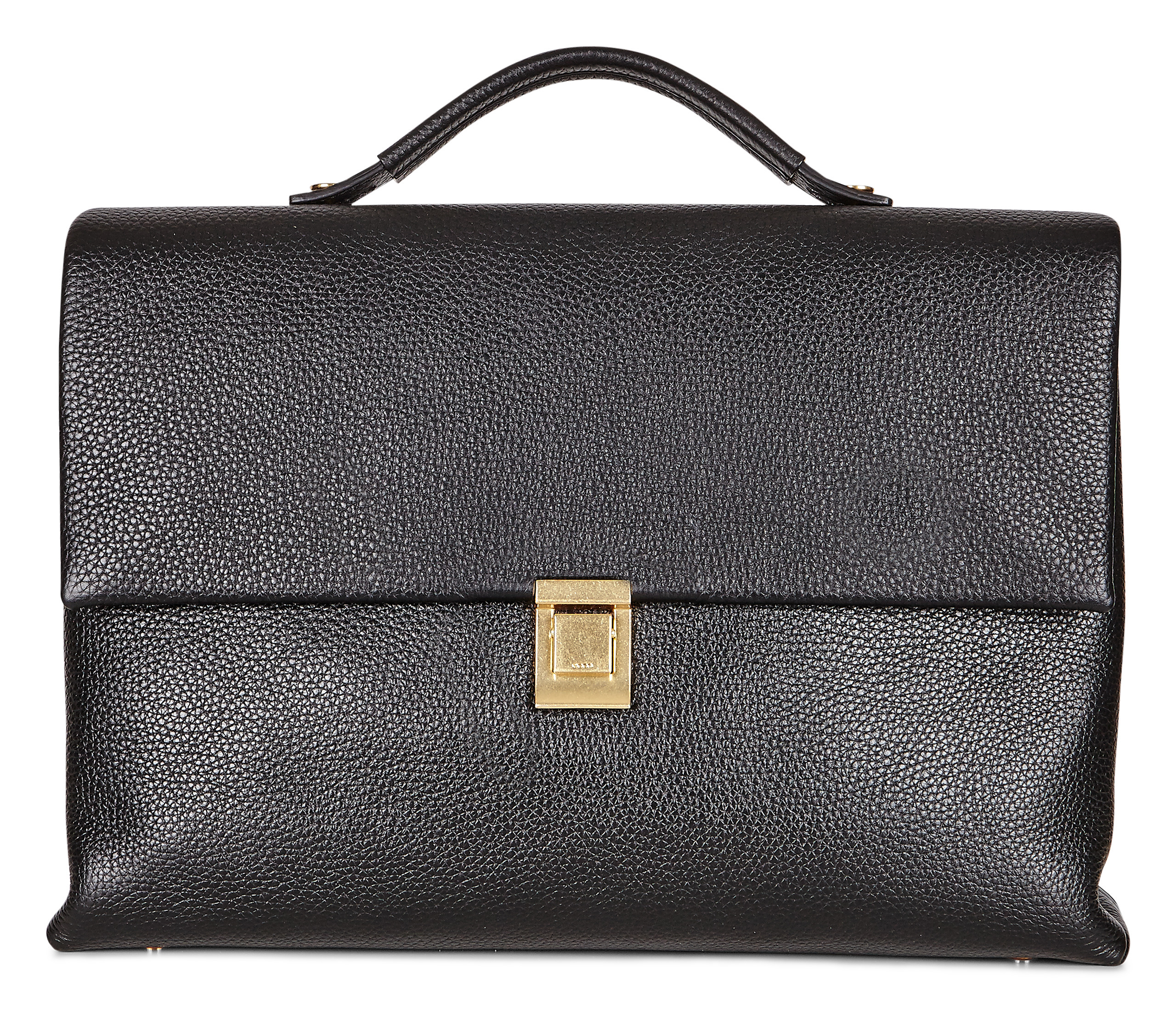 Image of ECCO Isan 2 Business Bag