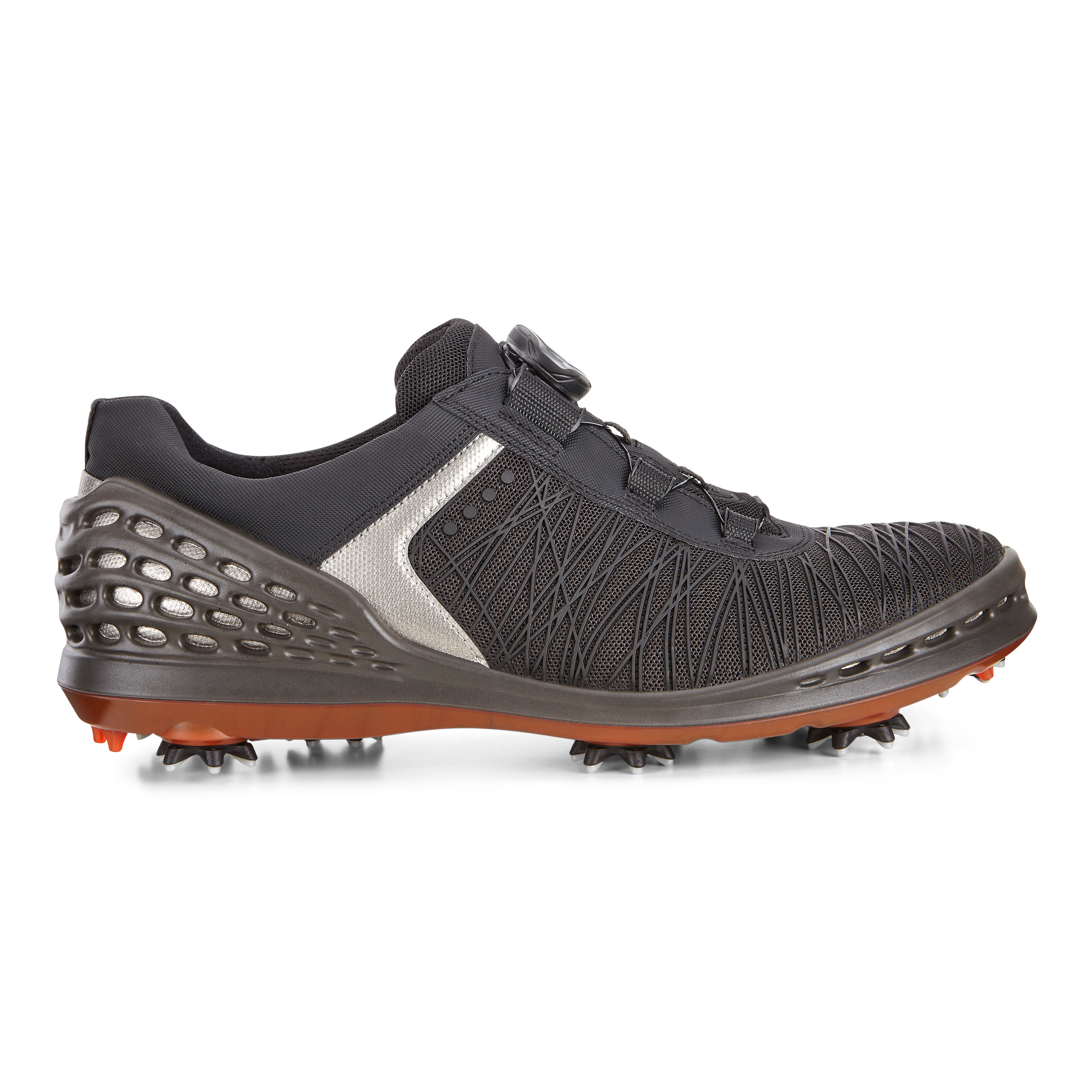 Image of ECCO Mens Cage Boa