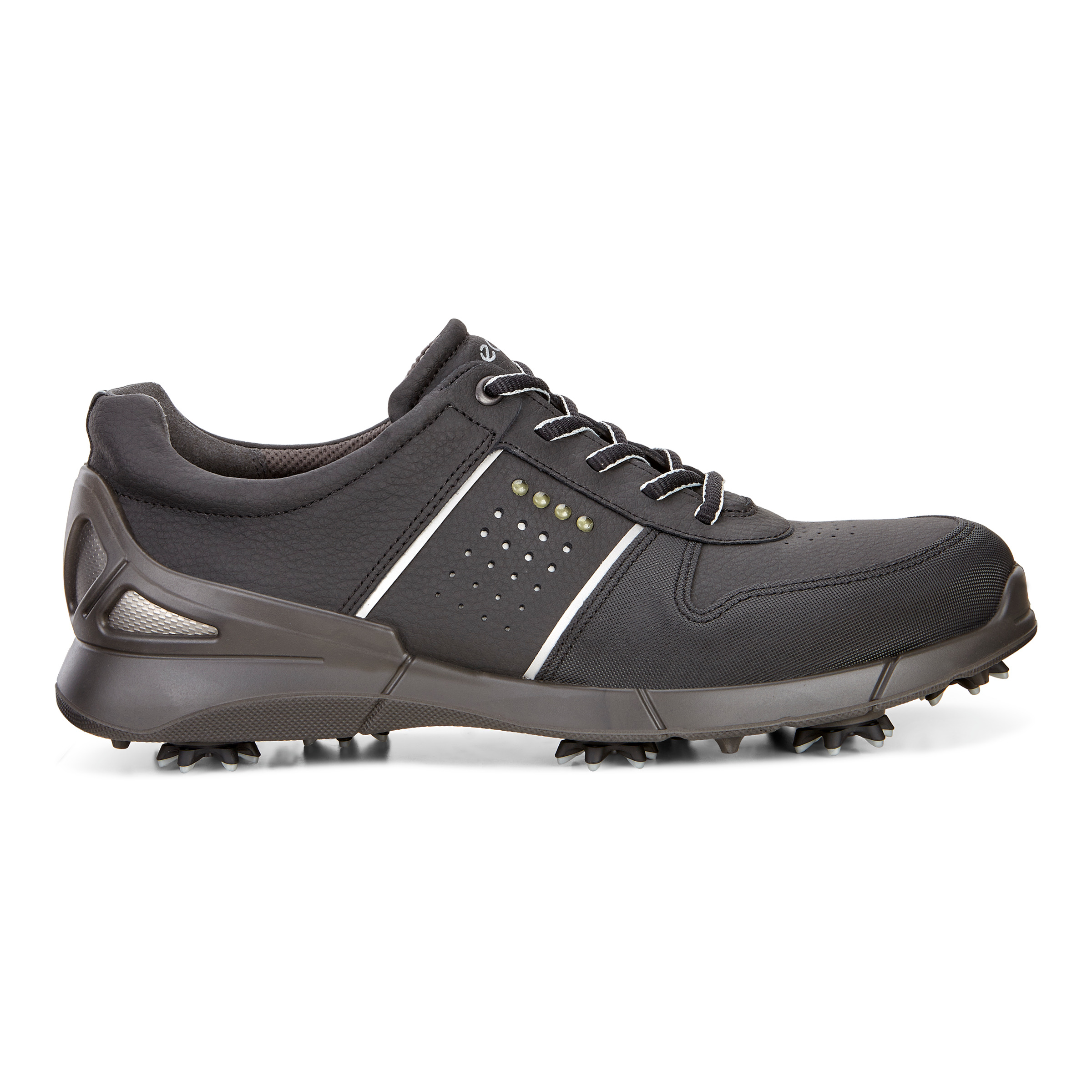 Image of ECCO Mens Base One
