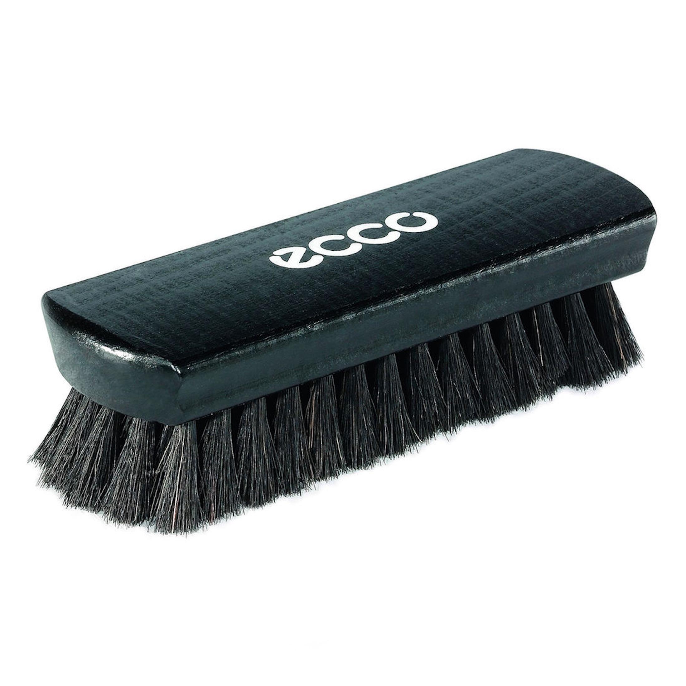 Image of ECCO Shoe Shine Brush