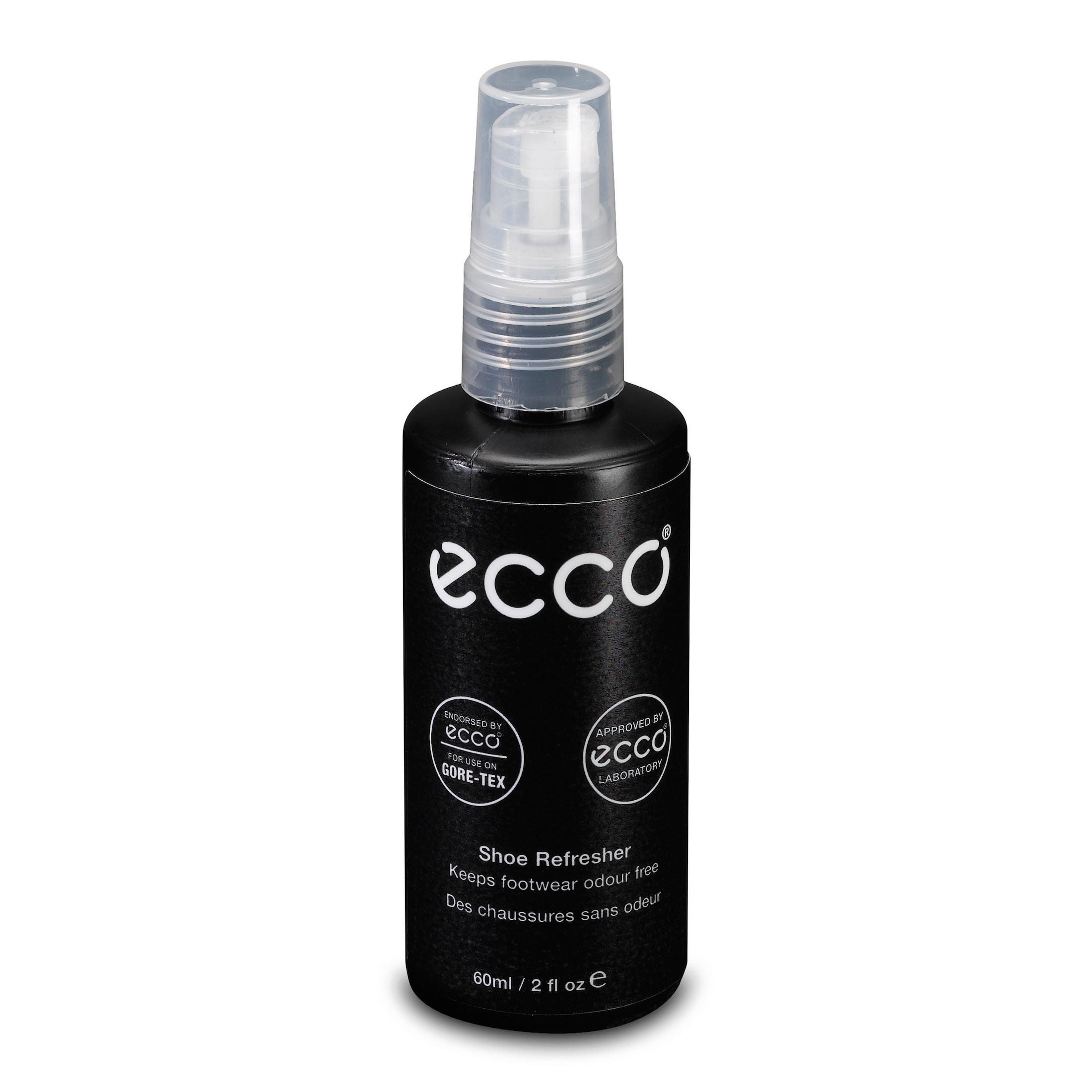 Image of ECCO Shoe Refresher Spray