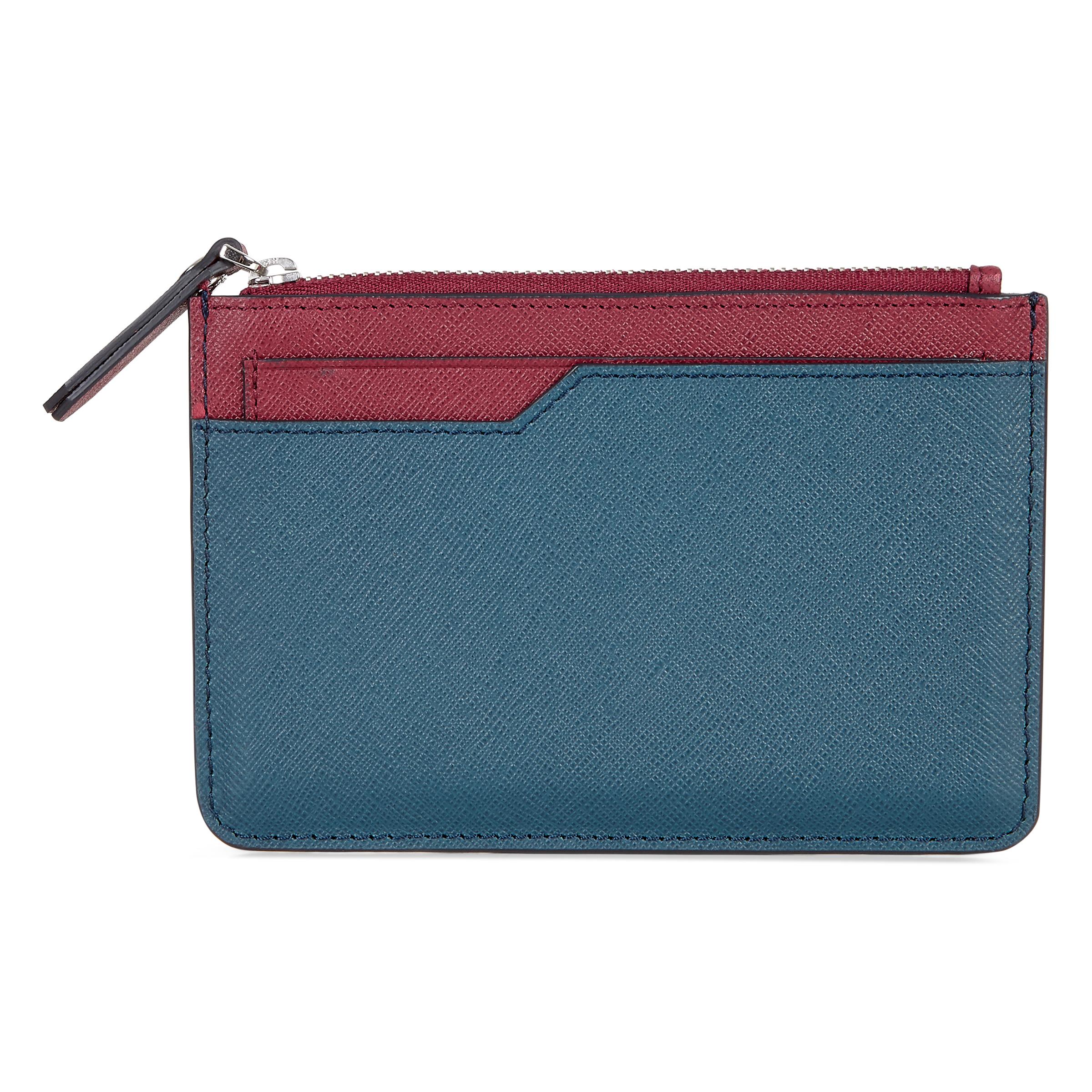 Image of ECCO Iola Small Travel Wallet