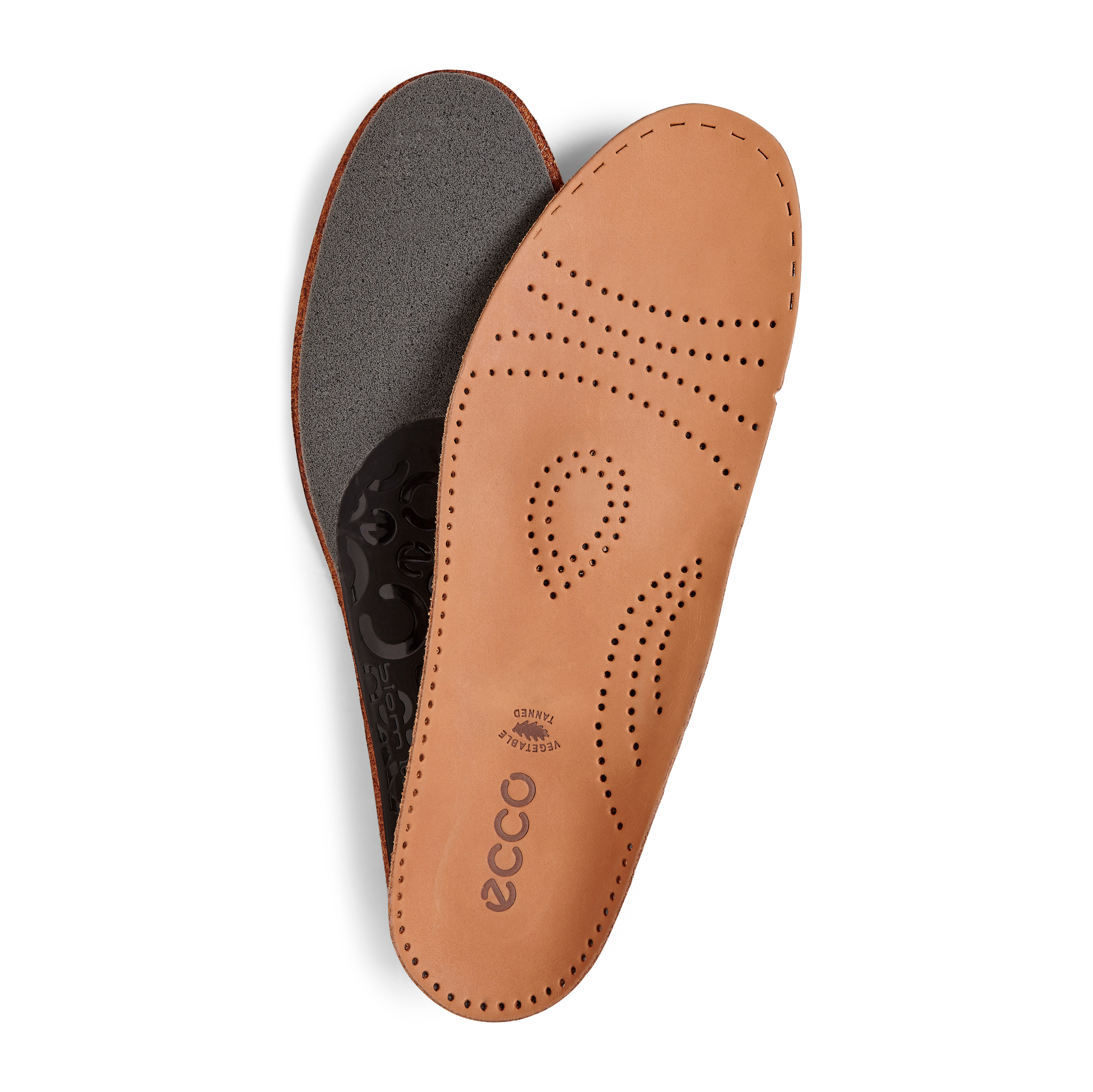Image of ECCO Support Everyday Insole M