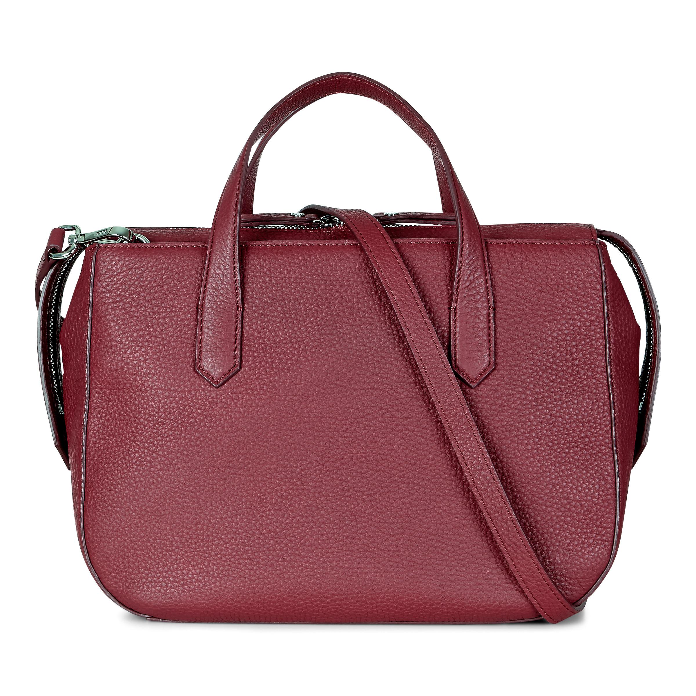 Image of ECCO Kauai Handbag