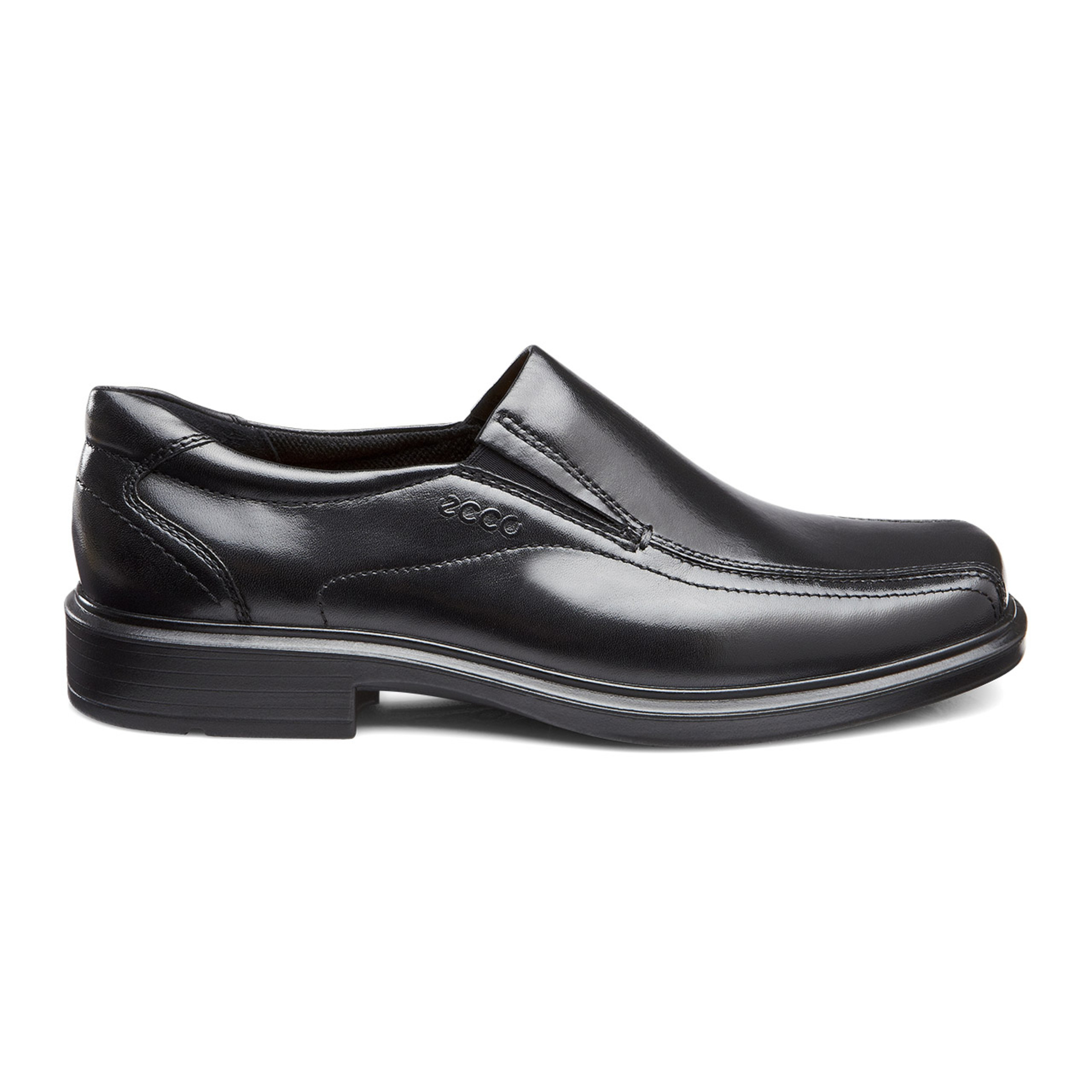 Image of ECCO Helsinki Bike Toe Slip On
