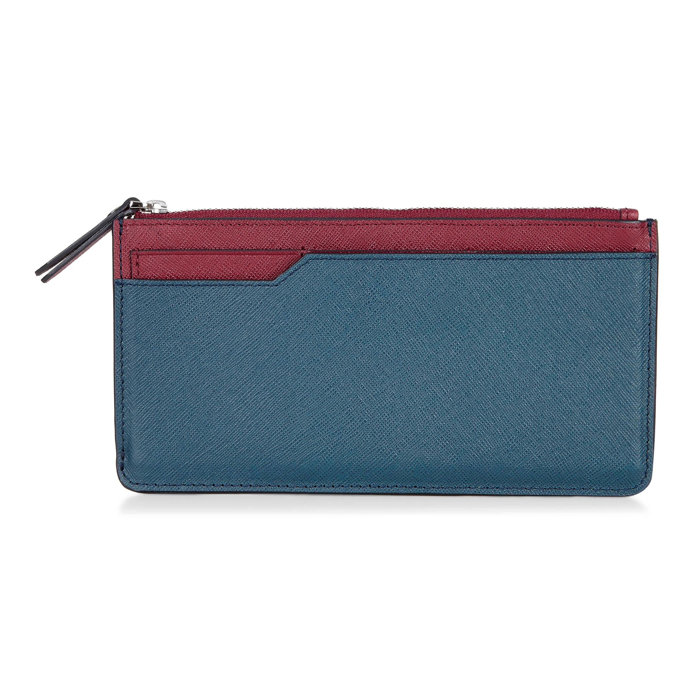 Image of ECCO Iola Long Travel Wallet