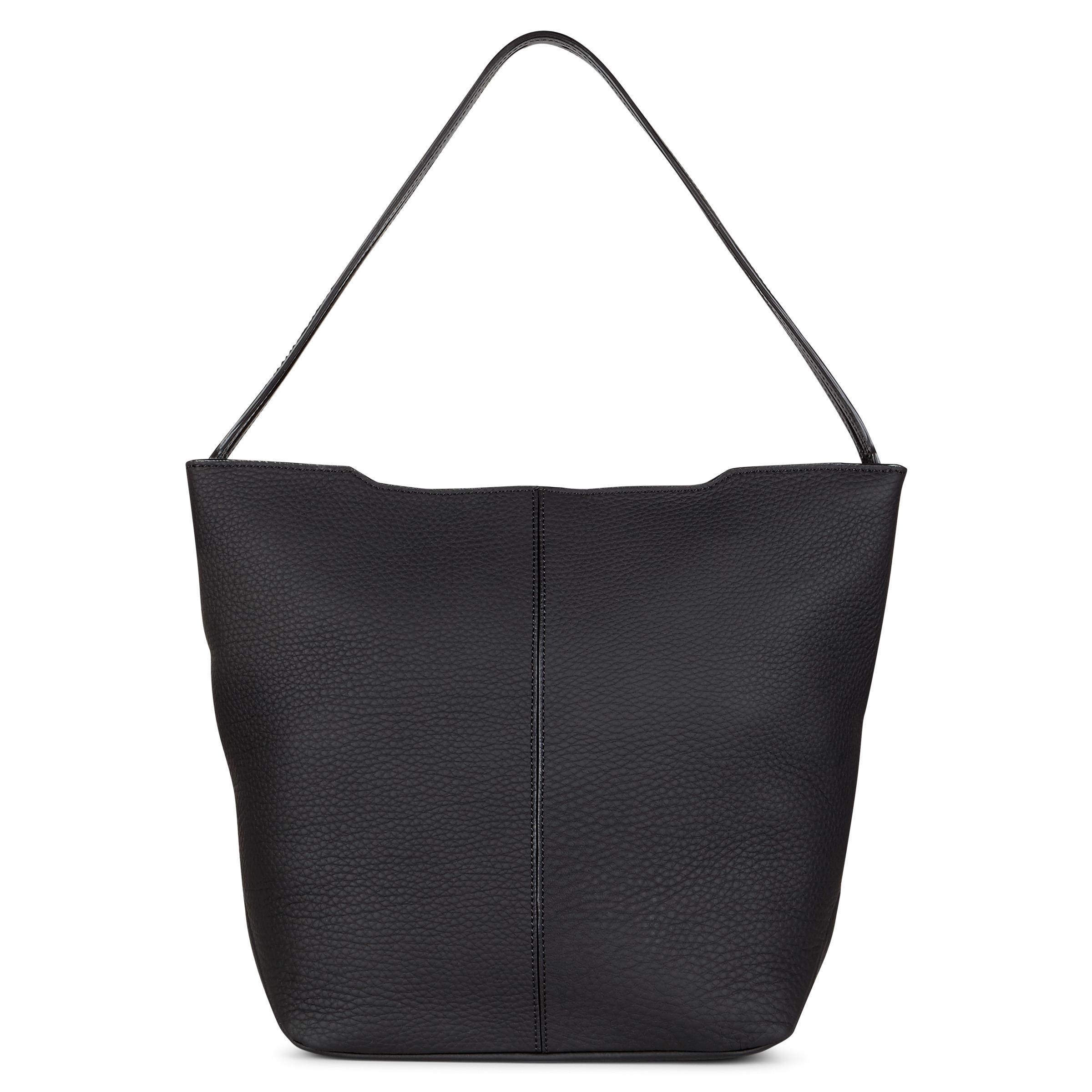 Image of ECCO Jilin Hobo Bag