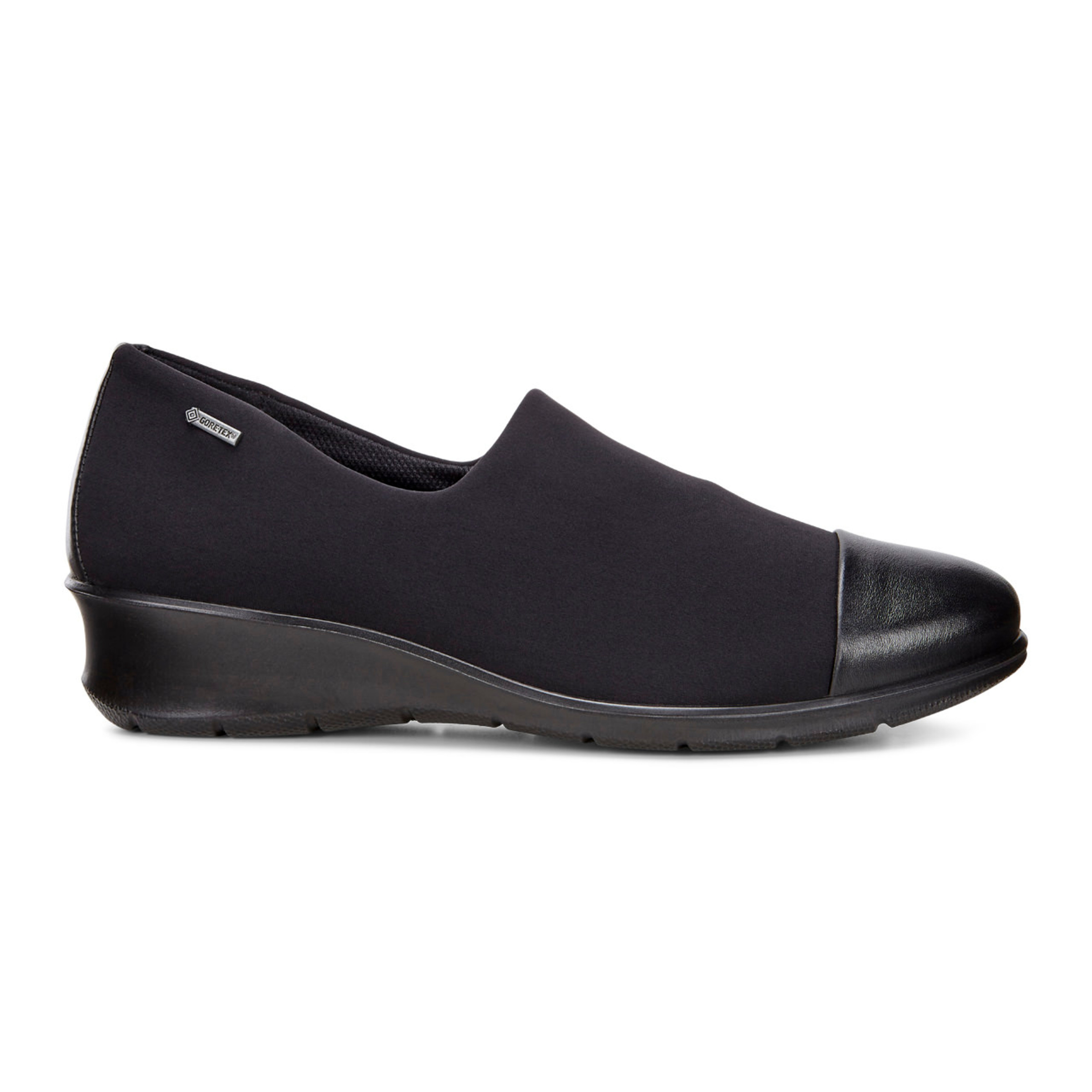 Image of ECCO Felicia Gtx Slip On