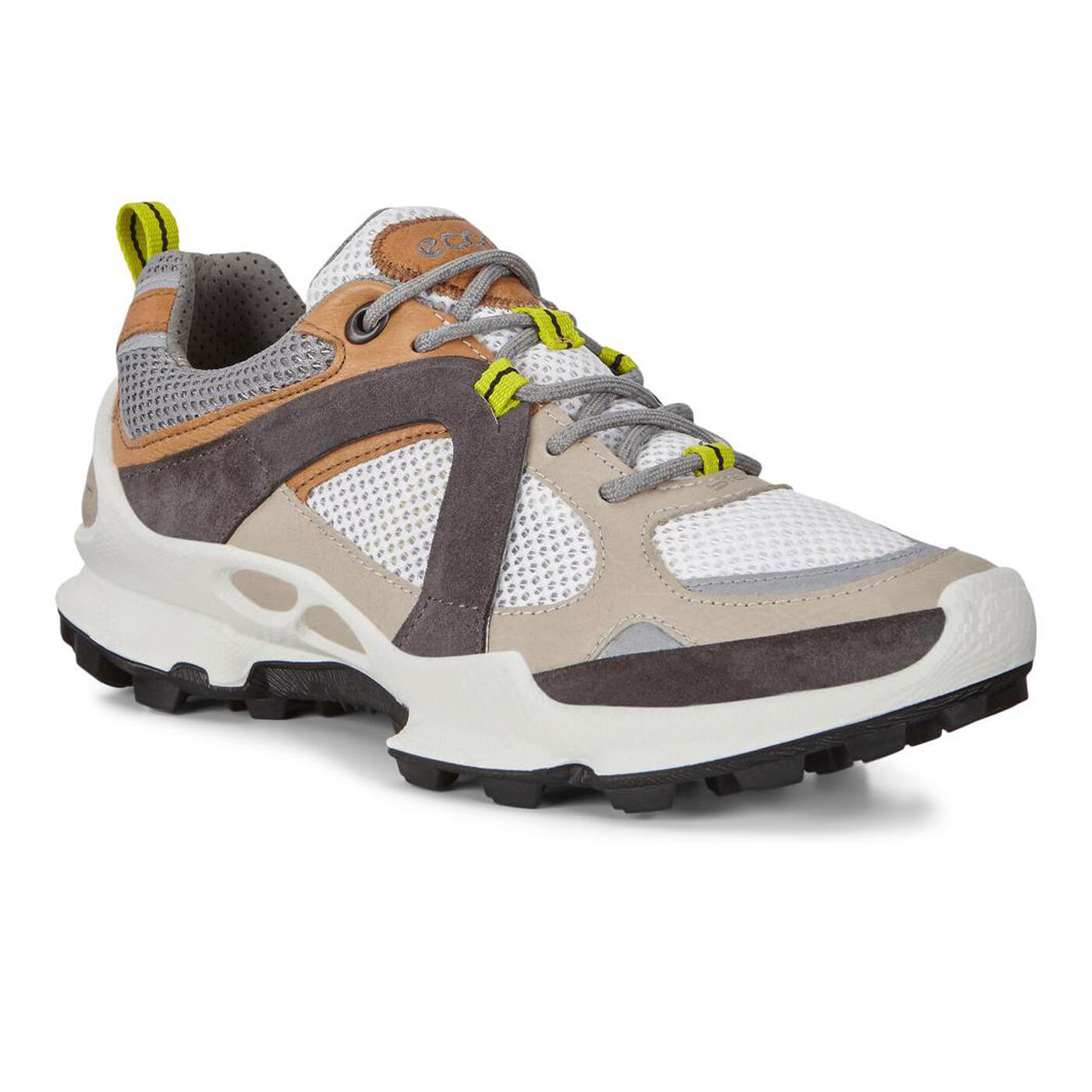 ECCO Biom C-trail Women