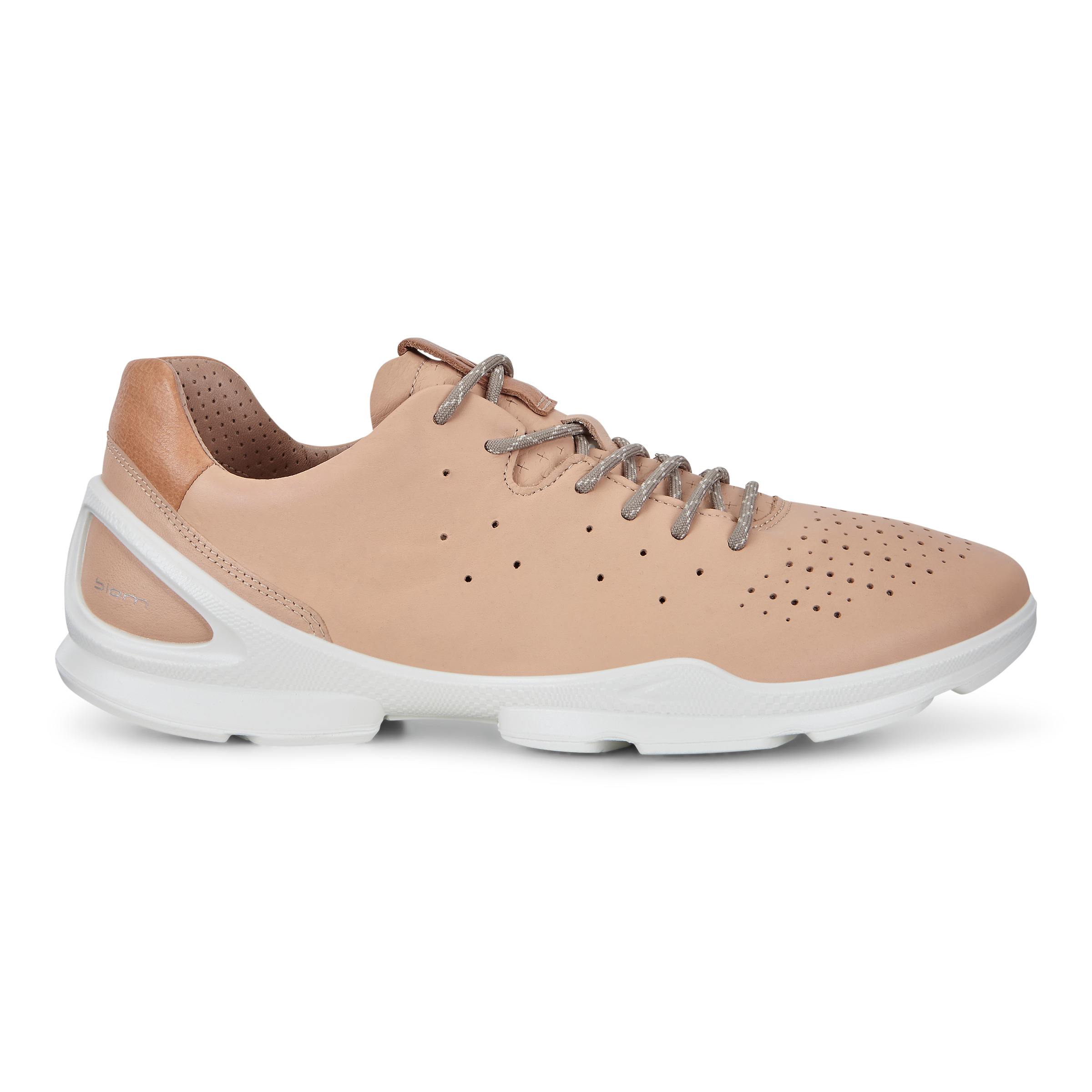 Image of ECCO Mens Biom Street Sneaker
