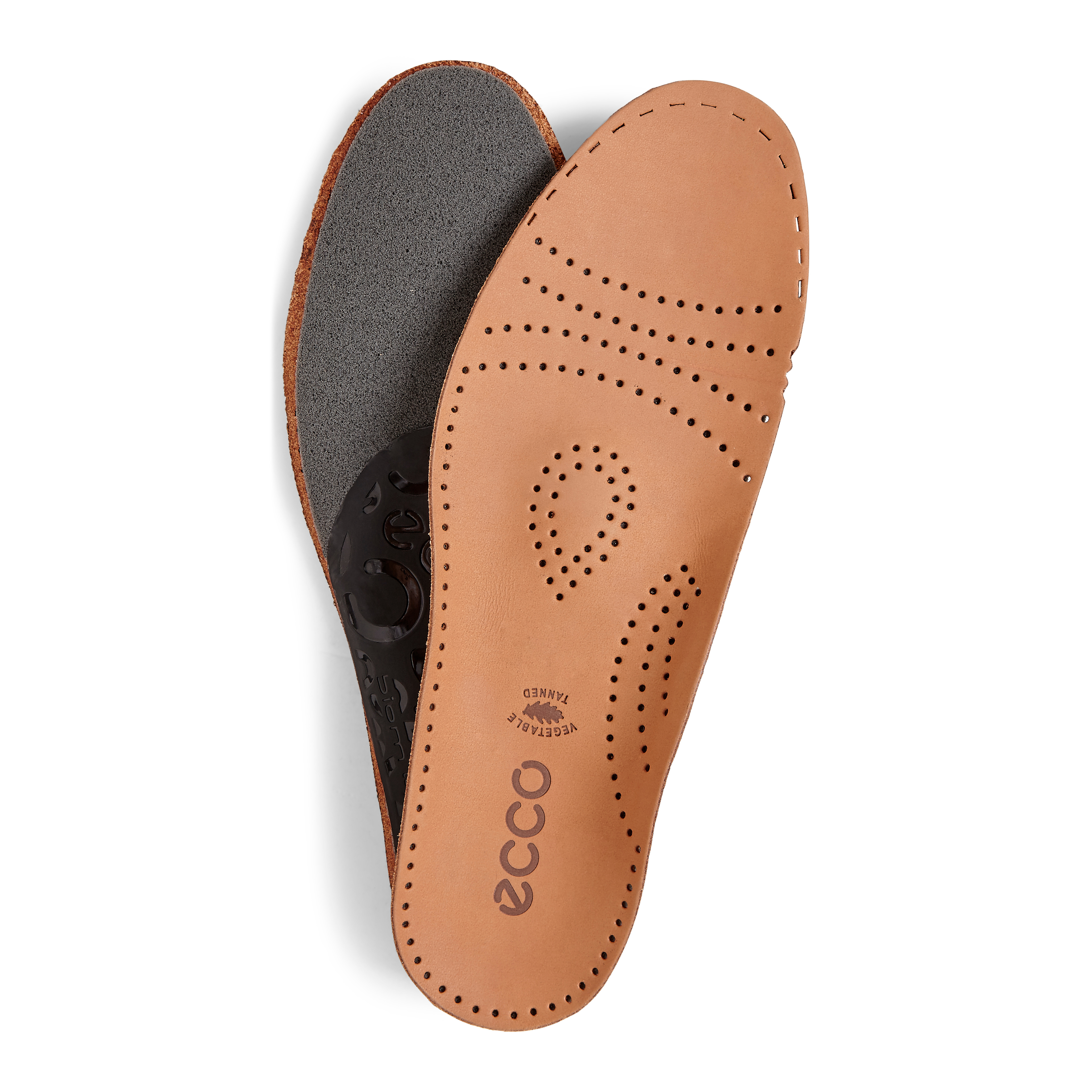 Image of ECCO Support Everyday Insole W