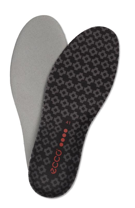 Image of ECCO Mens Golf Street Insole