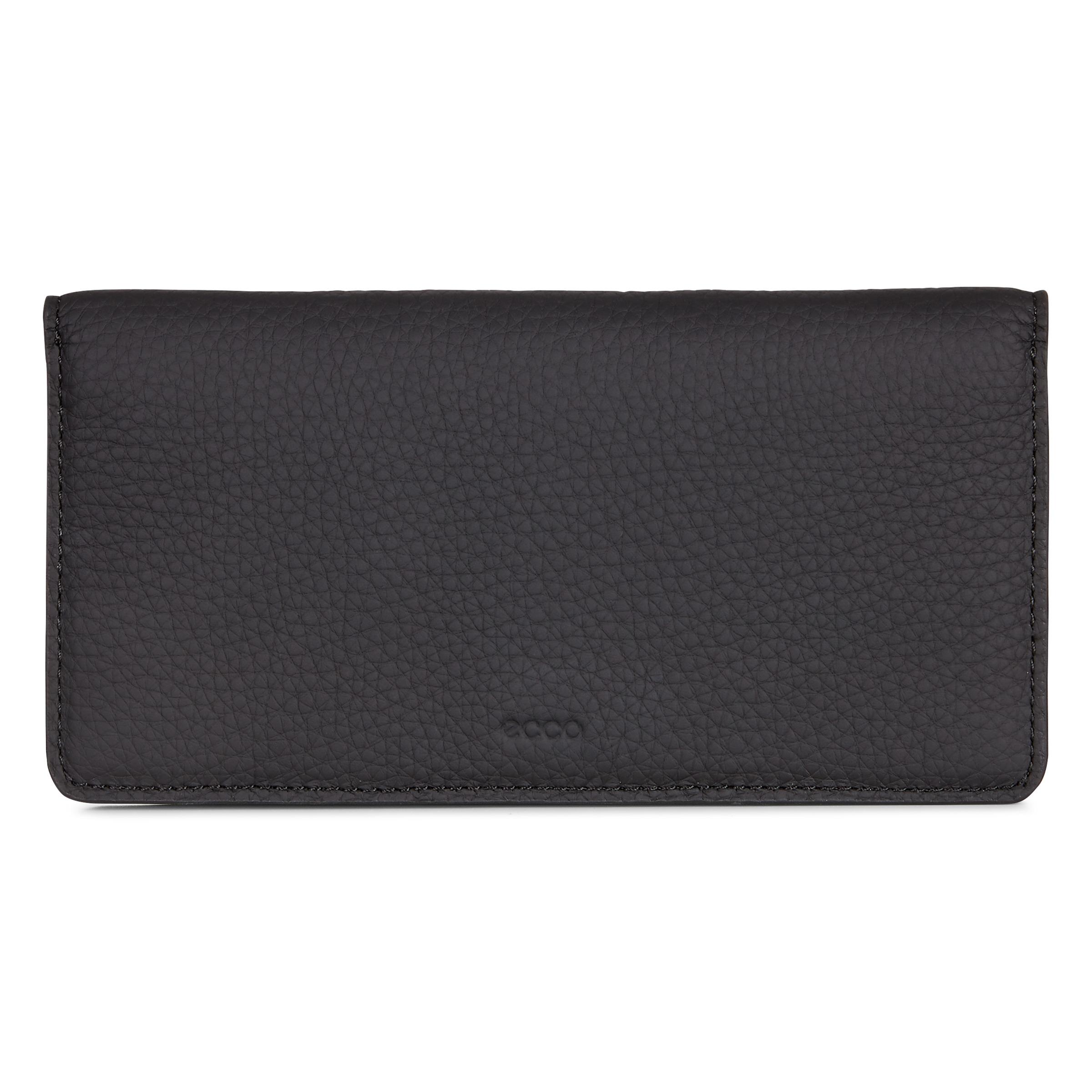 Image of ECCO Jilin Large Wallet