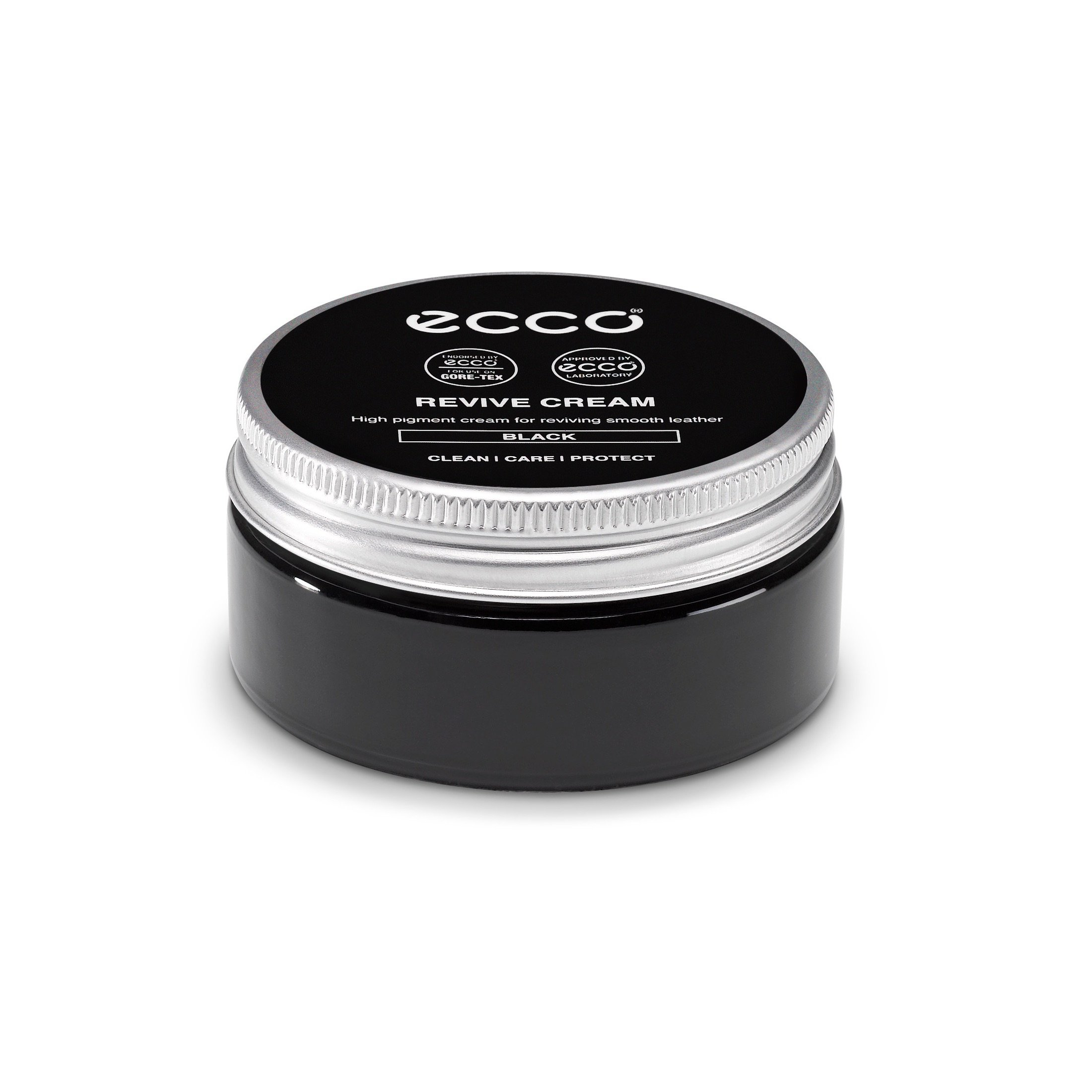 Image of ECCO Revive Cream