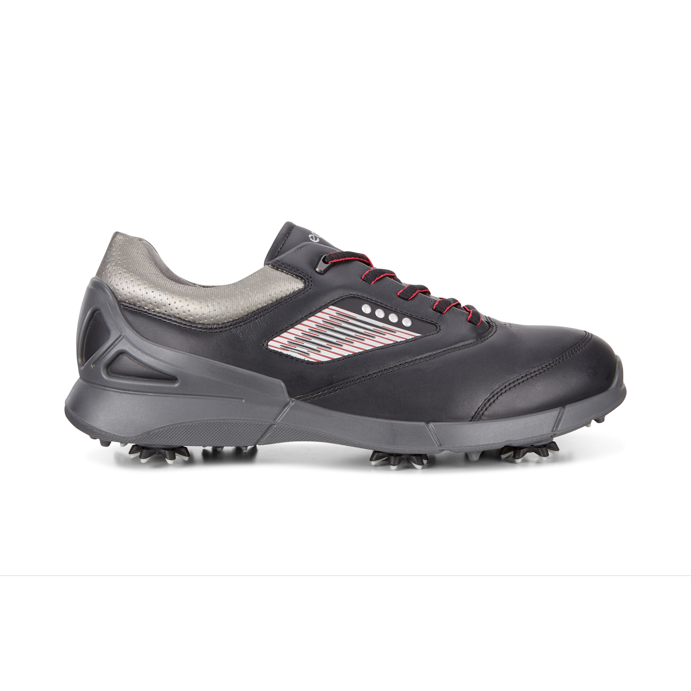 Image of ECCO Mens Golf Base One Hm