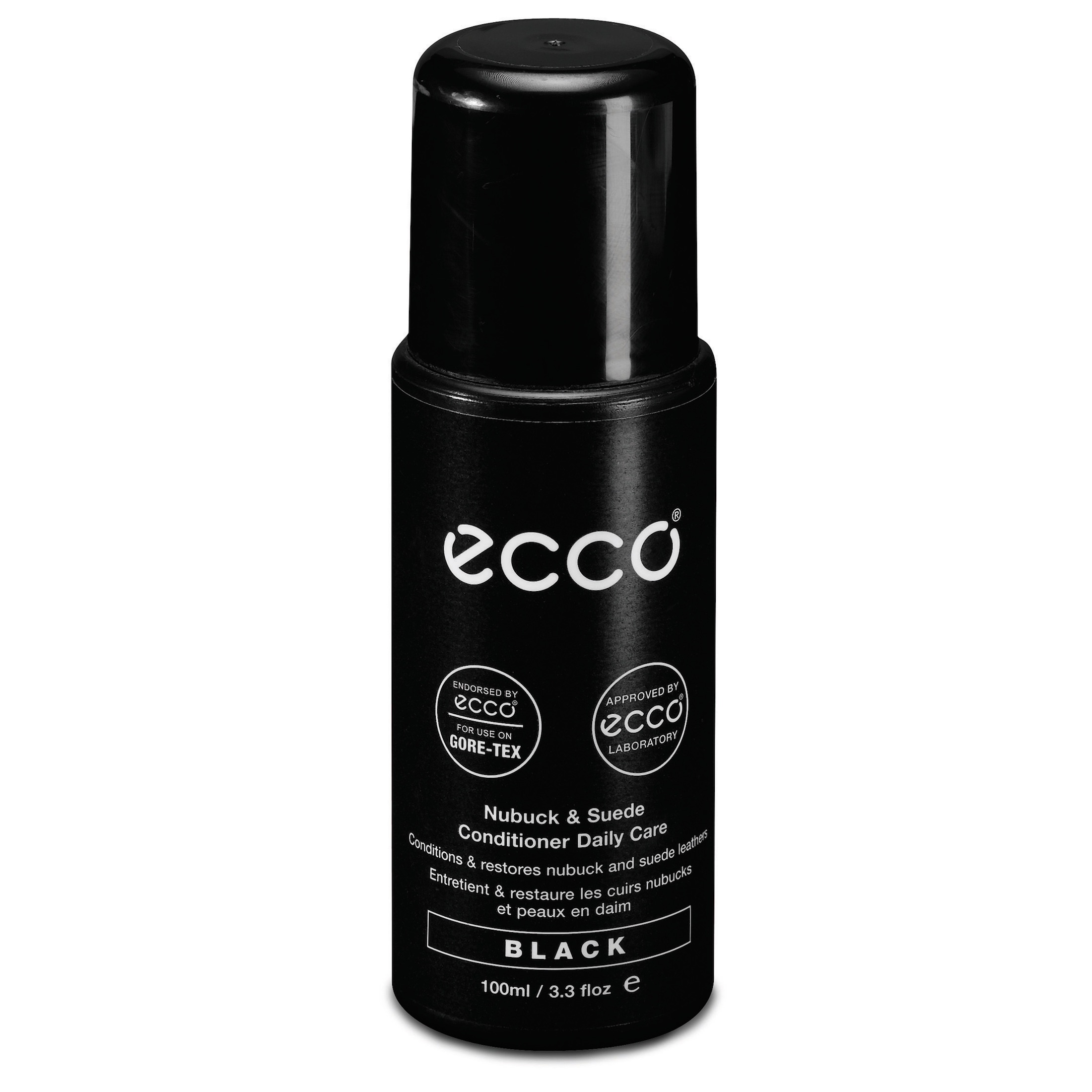 Image of ECCO Nubuck-suede Conditioner