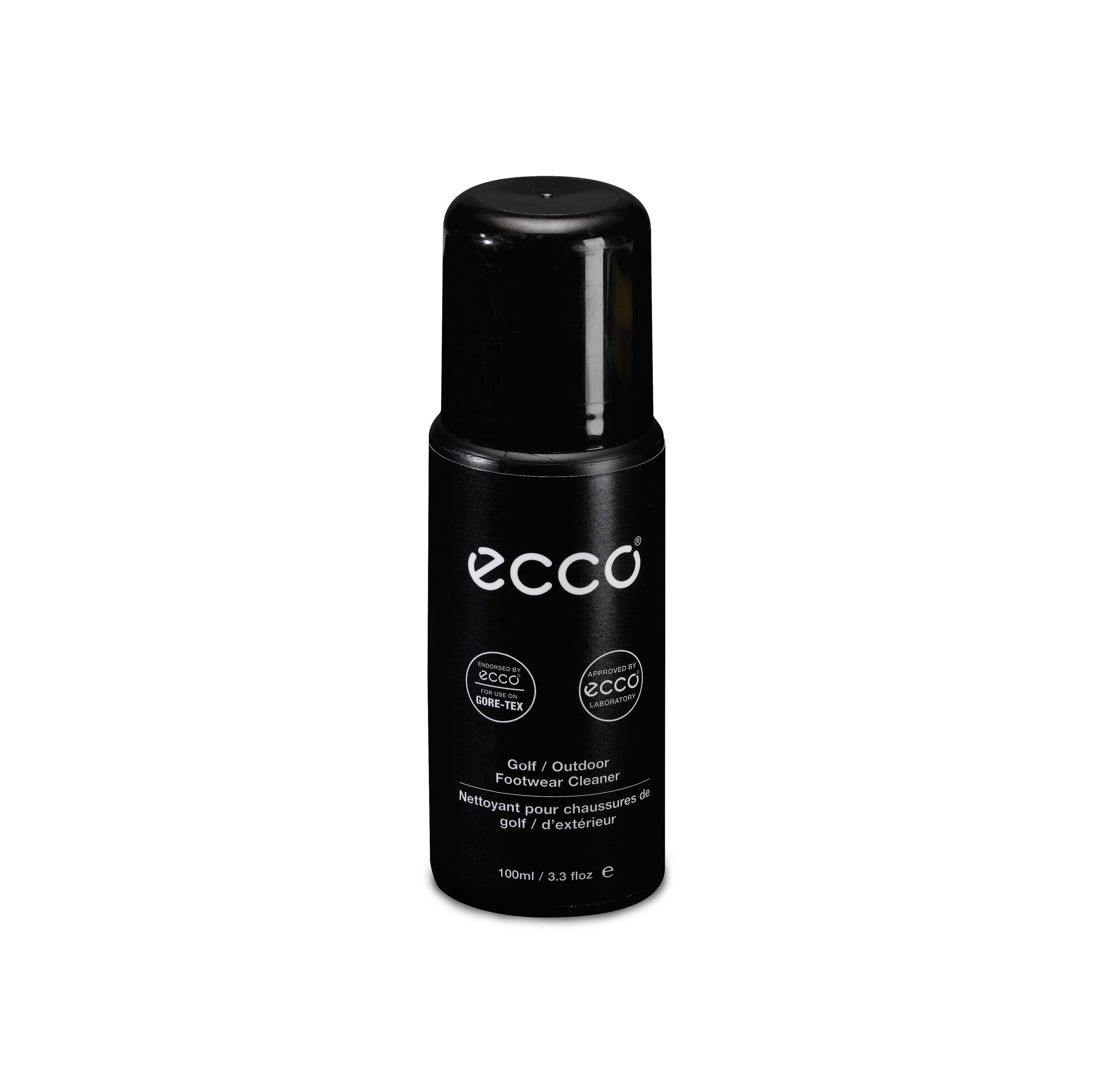 Image of ECCO Golf-outdoor Cleaner