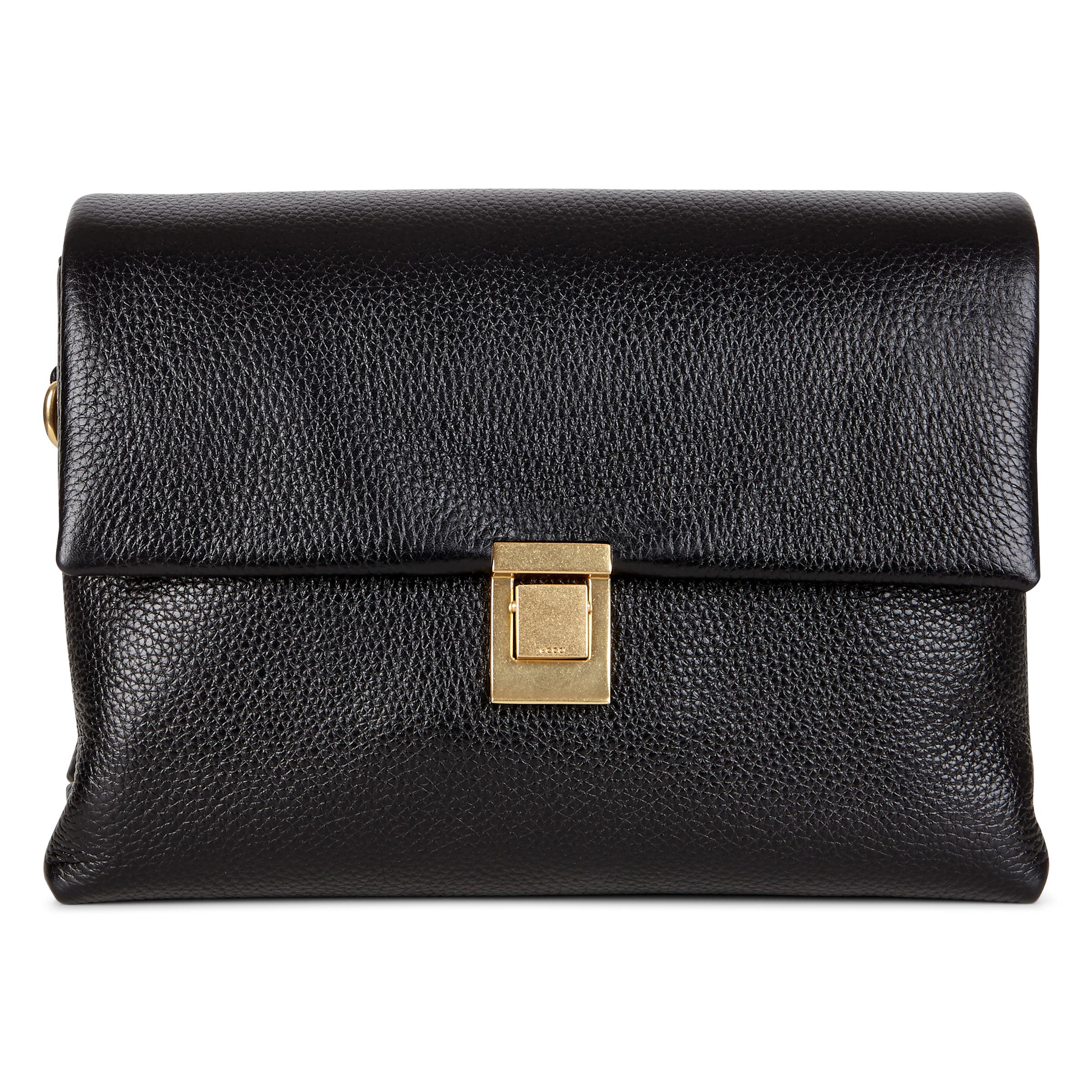 Image of ECCO Isan 2 Handbag