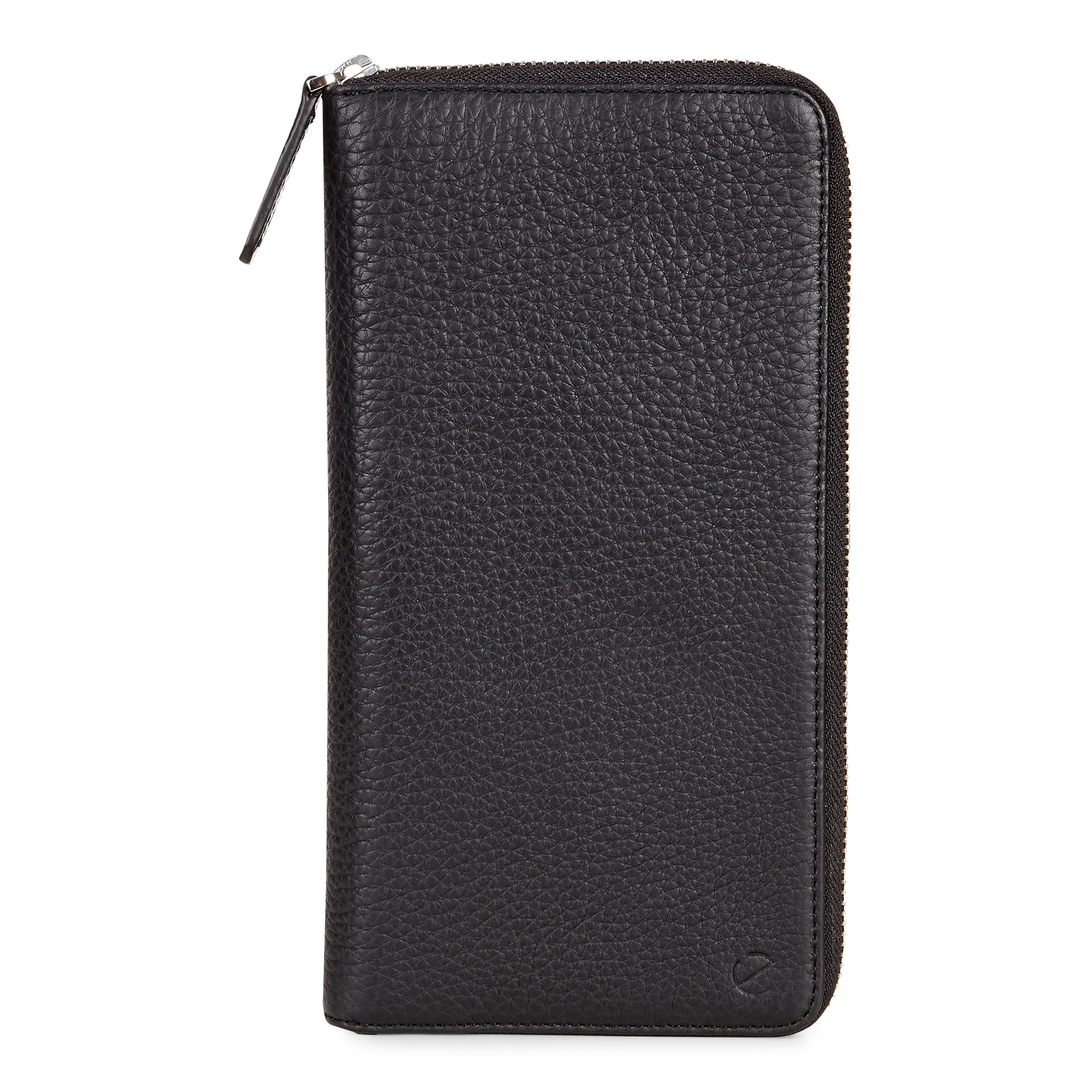Image of ECCO Arne Rfid Travel Wallet